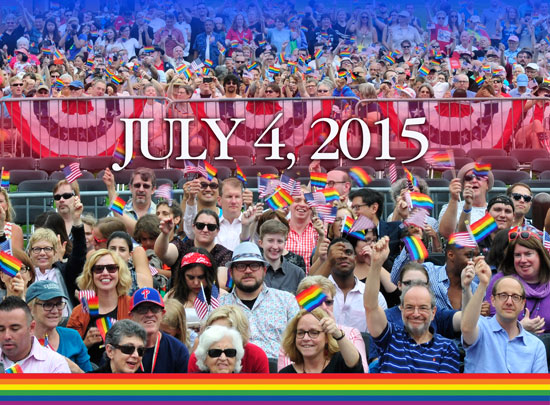 celebrations jul gay 4